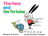 The Hare and the Tortois...