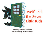 Wolf and the Seven Littl...