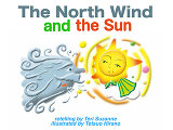 The North Wind and the S...