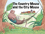 The Country Mouse and th...