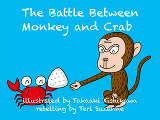 The Battle Between Monke...